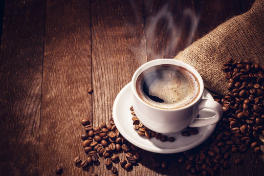 กาแฟเดี๋ยวนี้มีชื่อเรียกเยอะมาก จะสั่งอะไรดีนะถึงจะเข้าทางเรา