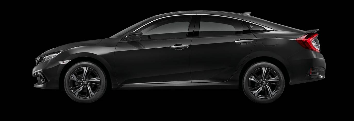 รวยจนขาดสติ ต้องซื้อแพงแค่ไหน? แล้วจะมีปัญญาซื้อไหม? มาเช็คราคารถยนต์ Honda Civic กัน