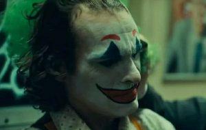 Joker ตำนานบทใหม่ที่รอการพิสูจน์ (REVIEW)